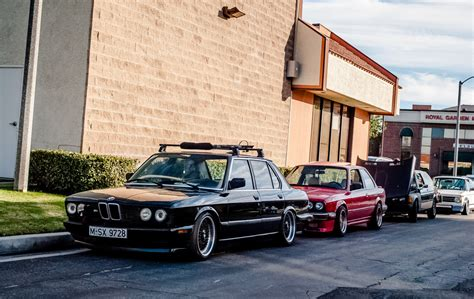 mercedes southern california respect your elders 2 southern california mercedes