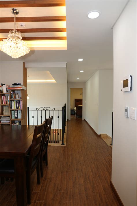 Eclairage Couloir Design by Eclairage Couloir Design Best Luminaire Pour Couloir