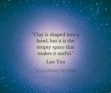 lao tzu quotes tao tzu quotes pictures to pin on pinsdaddy