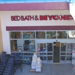 bed bath and beyond san francisco bed bath beyond soma san francisco ca vereinigte