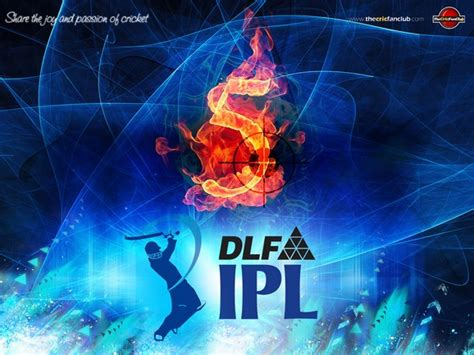ipl theme download for pc cricket games