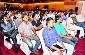 Cardiff Mba In Sri Lanka by Education The Sundaytimes Sri Lanka