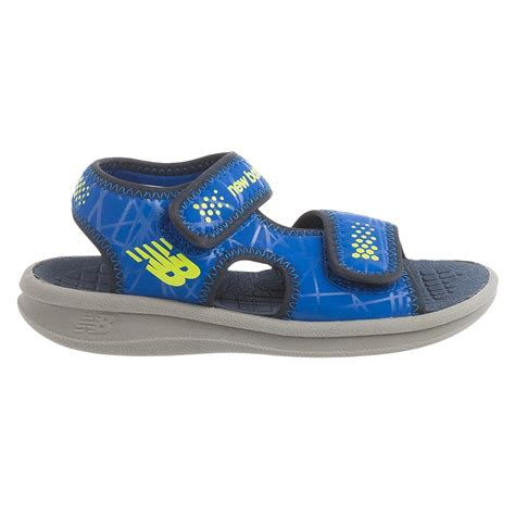 new balance sandals new balance sport sandals for and big save 67