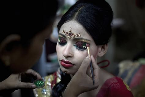 x videos bedroom an inside look at child marriage in bangladesh aol news