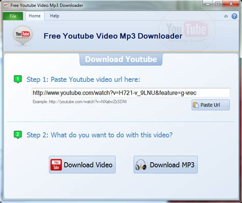 youtube video mp downloader  chip