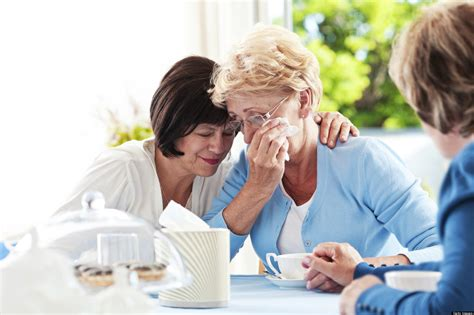how to comfort a spouse who is grieving what can i say to a grieving widow reflections from my