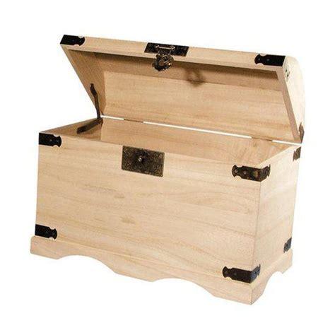 Oude Koffer Pimpen by Bol Houten Kist 37 Cm