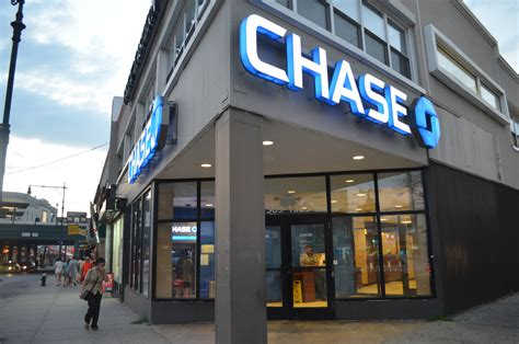 chaise bank chase bank locations near me united states maps