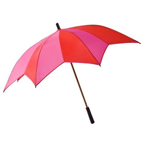Payung Lipat Fashion Motif Kota Umbrella Gift Souvenir 17 best images about umbrellas parasols on birdcage umbrella check umbrellas and