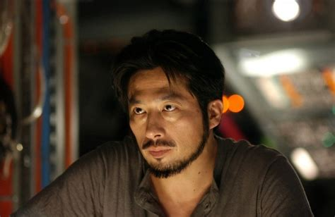 japanese actor with beard usa ff q a hiroyuki sanada explores mr holmes
