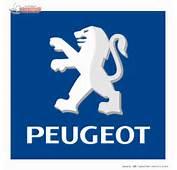 PEUGEOT标致汽车矢量EPS标志eps图片素材 企业LOGO标志