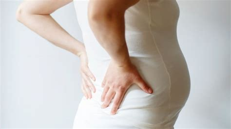 Pelvic Floor Physical Therapy What To Expect by Why Every New Needs Physical Therapy Fox News