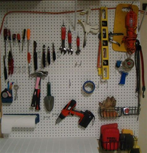 room organizer tool 17 best images about home garage on pinterest garage