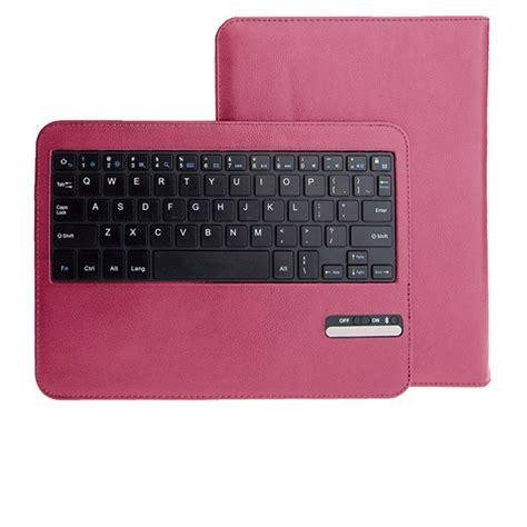 Samsung Tab 3 Pink leather keyboard for galaxy tab 3 10 1 pink khomo