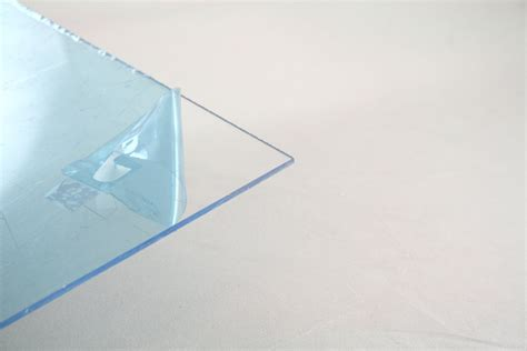 Acrylic Clear 5mm clear acrylic sheet 1mm 2mm 3mm 4mm 5mm southern