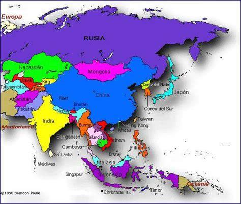 imagenes de japon inicia su apertura a occidente crecimiento economico de asia china japon india un cambio