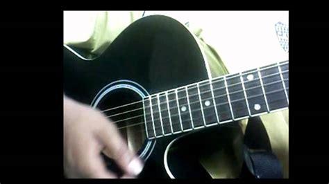 youtube tutorial de guitarra como tocar el problema de ricardo arjona guitarra