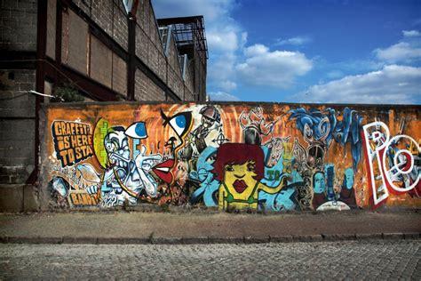 imagenes graffitis urbanos fondos urbanos graffitis
