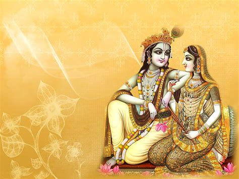 images of love radha krishna radha krishna love wallpapers hd radha krishna love