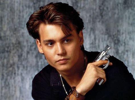 Johnny Depp, Tim Burton & How Edward Scissorhands Spawned One of Hollywood's Most Wonderfully