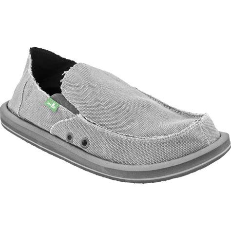 vagabond sneakers sanuk s vagabond shoes ebay
