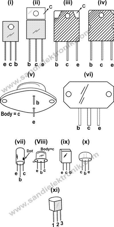 Saklar Lu Transistor Sebagai Saklar Lu 28 Images Analisa Rangkaian Transistor Sebagai Saklar 28 Images