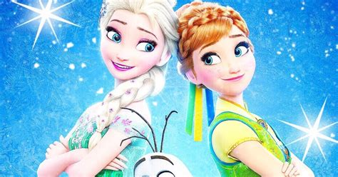 film frozen 2 dublat in limba romana frozen dublat in romana download gratis