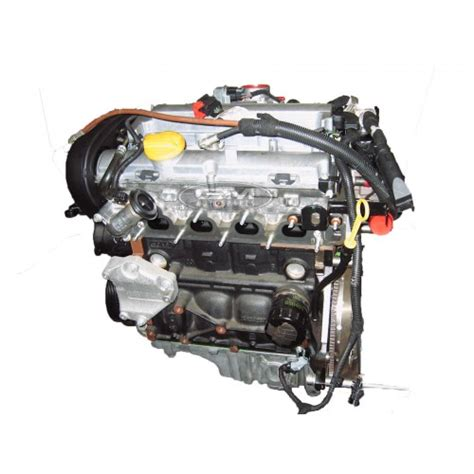 holden zafira engine holden astra z18xe engine