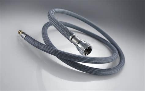 flessibili per rubinetti flessibili pull out per rubinetti estraibili infoimpianti