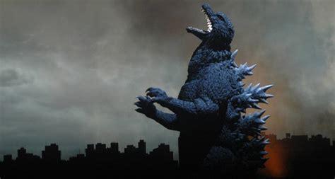 Godzilla Millennium Series Boxset Review ? Capsule Computers