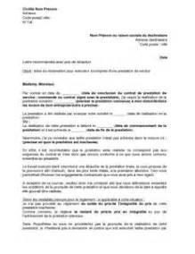 typographie lettre officielle 1000 ideas about exemple de lettre on swatch 201 chantillons gratuits and letters