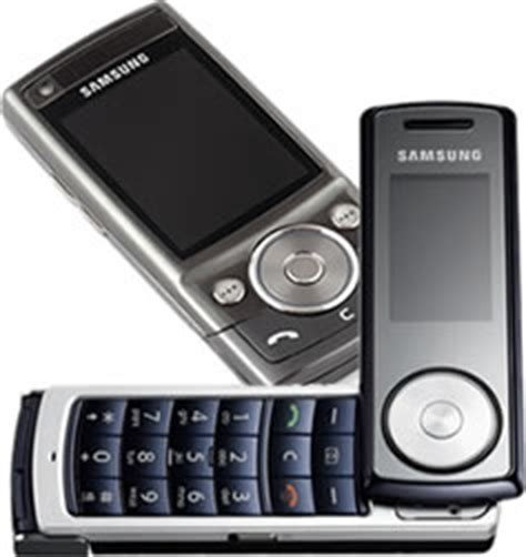 Baterai Sony Ericsson K790i K800i K810i M600 M600i Li Ion Ba J1121430 essex chelmsford sony ericsson mobile phone repairs by