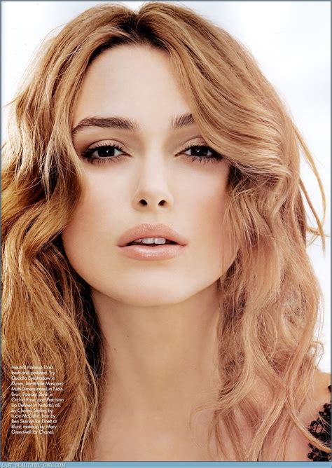 Keira Knightley As by Keira Knightley Images Keira Hq Hd Wallpaper And