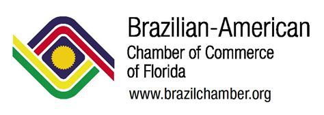 American Chamber Of Commerce In Mba by American Chamber Celebrates Brazil S