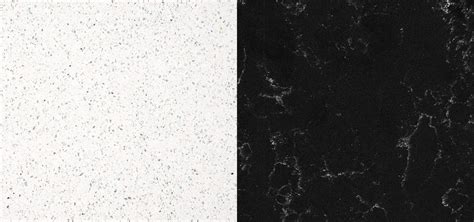 Quartz Vs Granite Countertops Pros And Cons by Hanstone Quartz Countertops The Pros And Cons Home