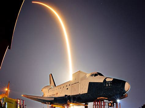 Spacex Background Check News Spacex Auto Design Tech