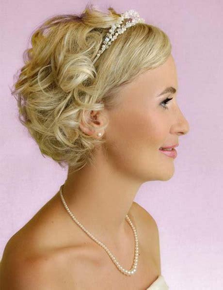 hairstyles bridal 2014 short hair wedding styles 2014