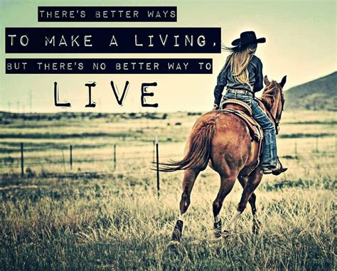 images  horse rider sayings  pinterest stables barrel racing  horse sayings