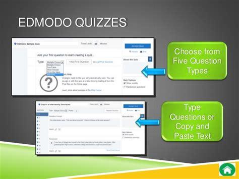 zondle edmodo app take ten for the parcc njea presentation 2014