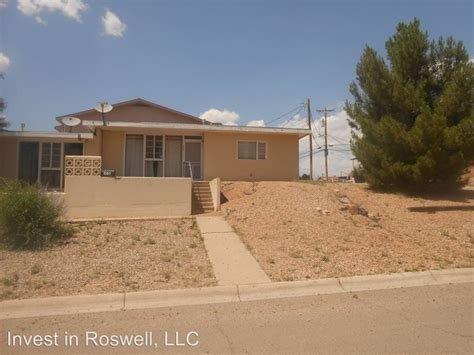 Houses For Rent In Roswell Nm 607 W 11th St Roswell Nm 88201 Rentals Roswell Nm
