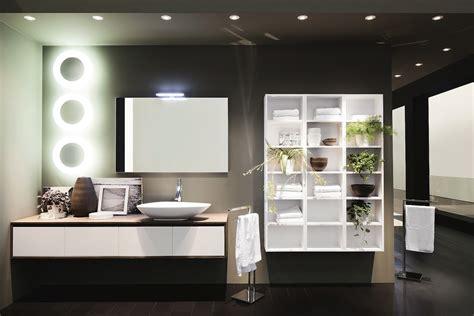 Ordinaire Petit Miroir Salle De Bain #8: les-tendances-meuble-et-mobilier-de-salle-de-bain.jpg