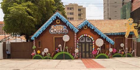 casas de chocolate file casita de chocolate jpg