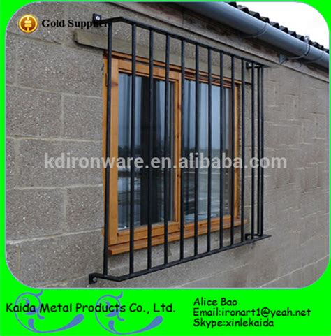 house windows design in pakistan modern house window grill design buy house window grill