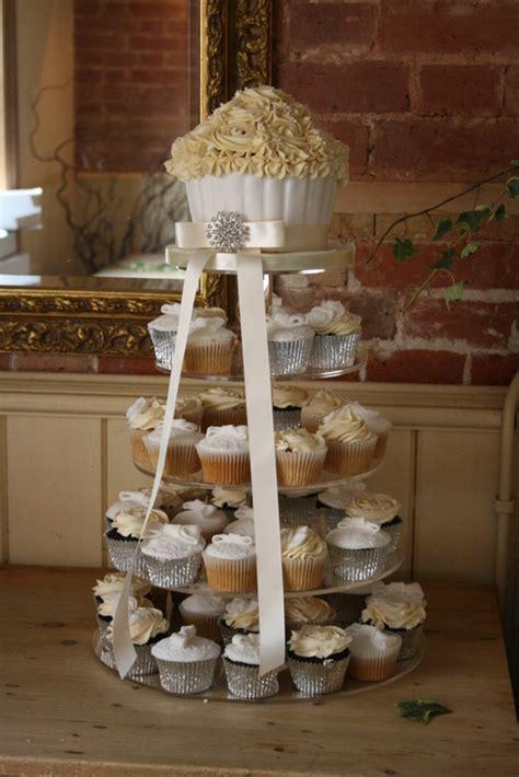 wedding cake kent uk wedding cakes kent uk idea in 2017 wedding
