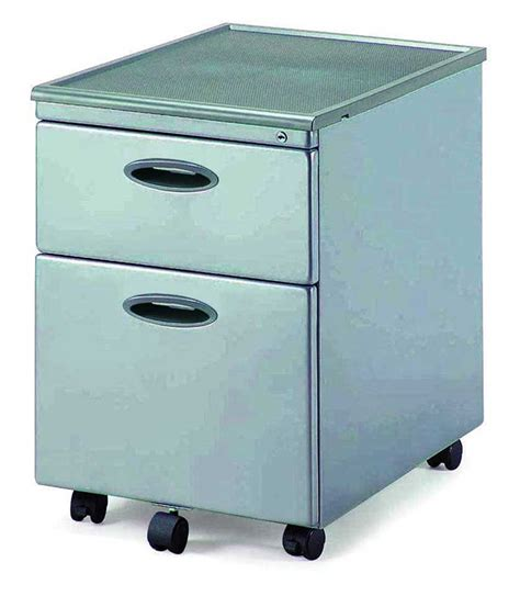 file wheel base file cabinets astounding file cabinets with wheels file