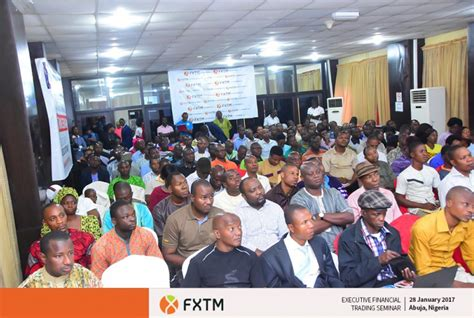 forex trading platform in nigeria forex trading seminar in nigeria akowedananipa web fc2