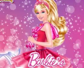barbie games chipu chipu linkedin