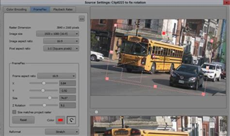 avid video editing software free download full version with crack full avid media coompposer 8 6 emergency medicine