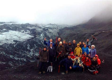 islande tourisme � voyages cartes