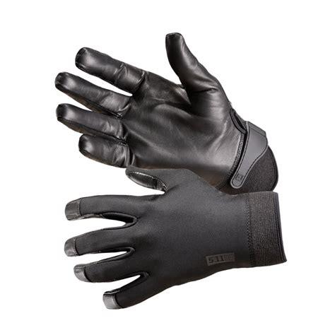 Mercedes Driving Gloves by Driving Gloves 6speedonline Porsche Forum And Luxury